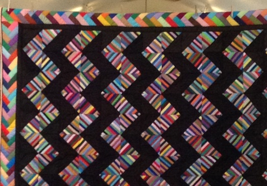 Another new quilt